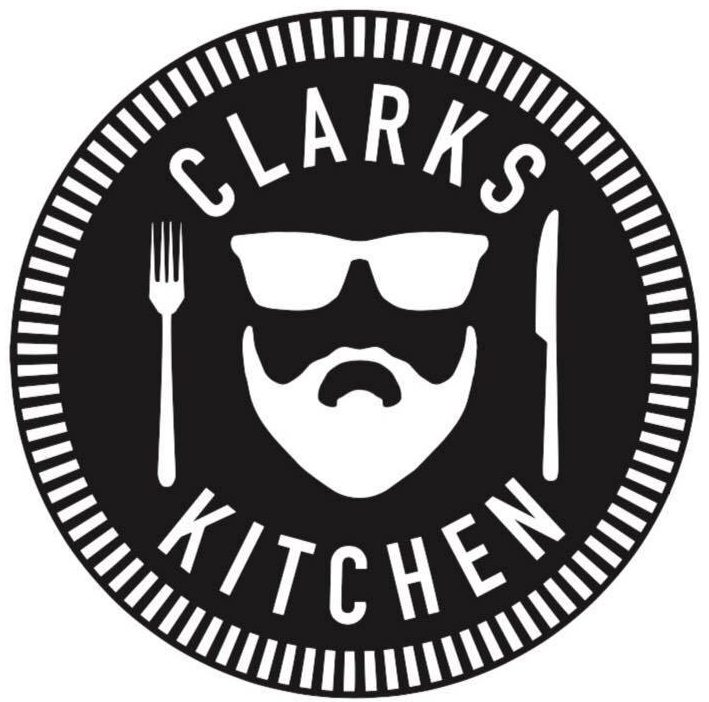 Clark's Kitchen